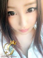 ゆま☆Hカップスレンダー美少女☆