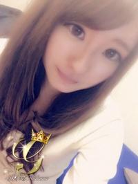 体験 ひまり☆貴重な現役女子大生