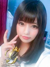 ゆきな☆黒髪清楚なセクシー美女☆