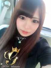 まなみ☆超美肌の淫乱美女☆