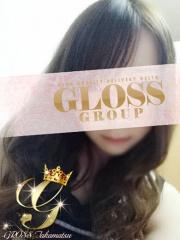 GLOSS TAKAMATSU(高松 デリヘル)