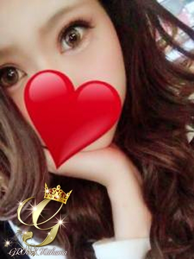 体験 ミユキ☆☆超S級モデル系美女☆(GLOSS 宇和島・宇和・大洲)