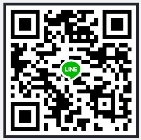 LINE QR(TAKAMATSU DELIVERY GOSSIPS ~ゴシップス~)