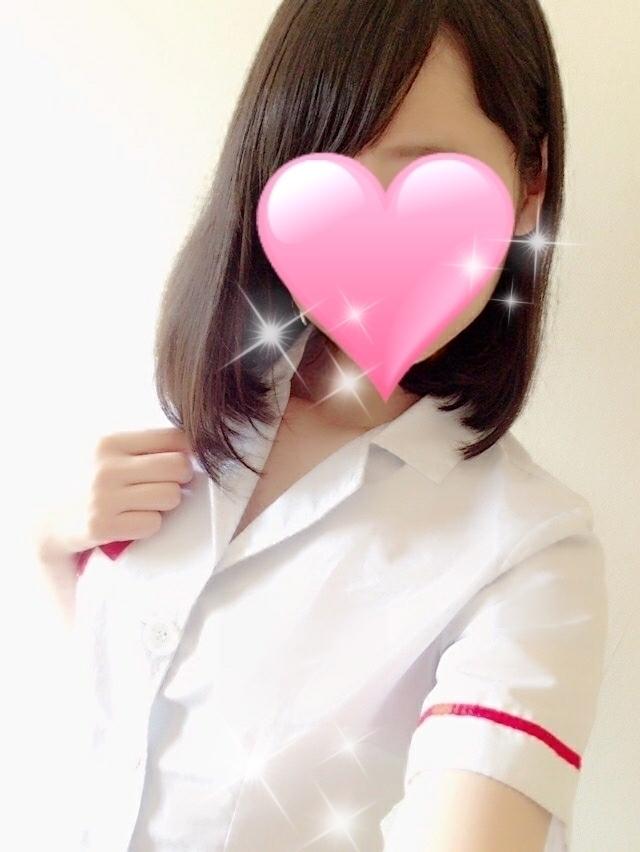 業界初そらアロマ(アロマエステ H.club)