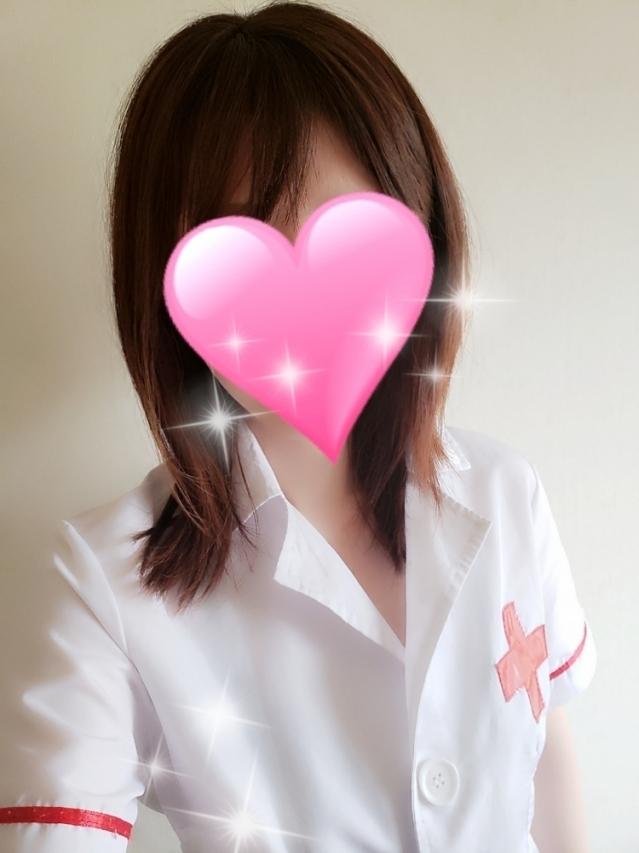 4/1業界初ほのアロマ(アロマエステ H.club)