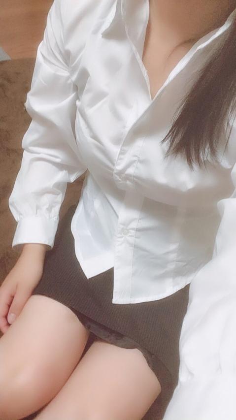 (善通寺 デリヘル)