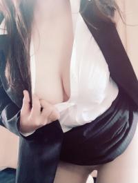 香川県 デリヘル 人妻熟女ファイル善通寺店 ようこ