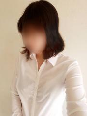 秘密の人妻倶楽部(徳島市 デリヘル)