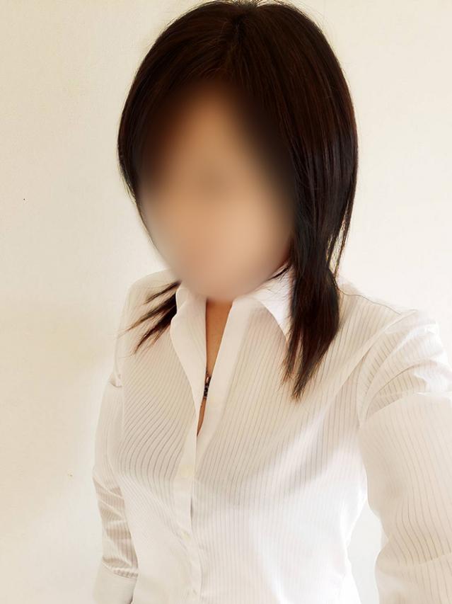 体験あん(秘密の人妻倶楽部)