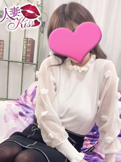 このか★人妻KISS★