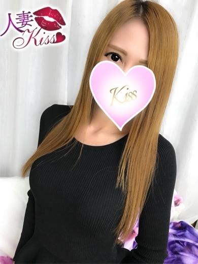ゆうき★人妻KISS★
