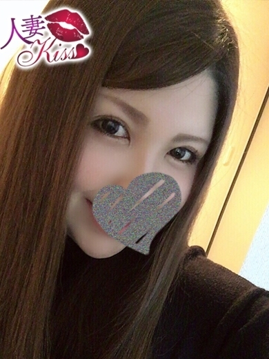 ねね★人妻KISS★