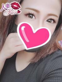ミリア★人妻KISS★