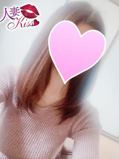 なほ★人妻KISS★