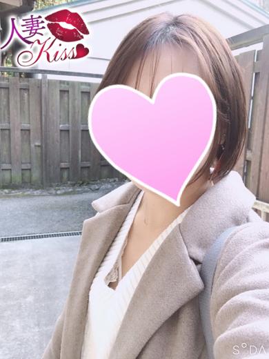 あいす★人妻KISS★