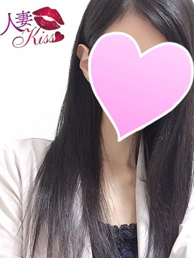 はるな★人妻KISS★