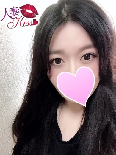 ゆり★人妻KISS★