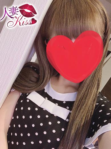 かいり★人妻KISS★
