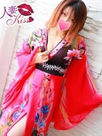 りか★人妻KISS★