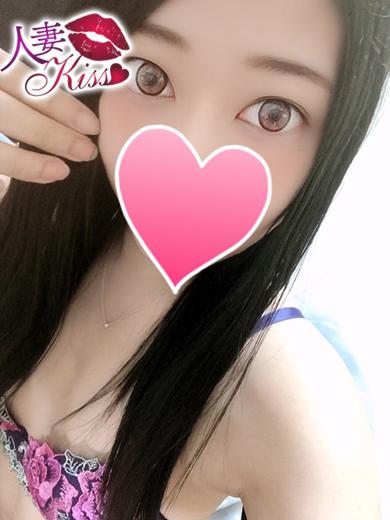 れいな★人妻KISS★