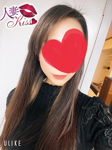うた★人妻KISS★