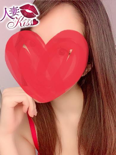 ひなた★人妻KISS★