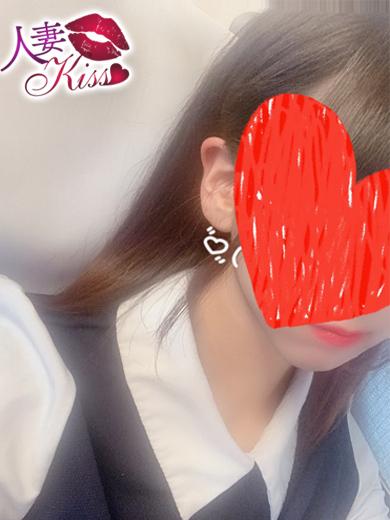 きさき★人妻KISS★