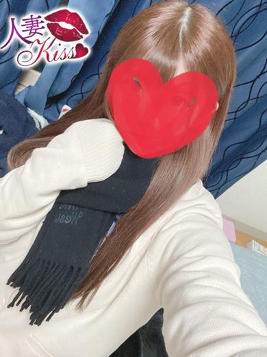ひなみ★人妻KISS★