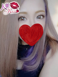香川県 デリヘル 人妻KISS ミリア★人妻KISS★