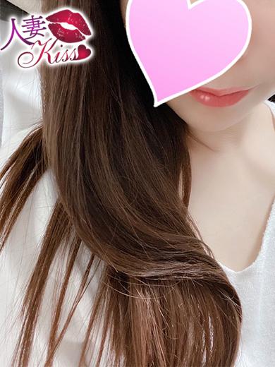 りな★人妻KISS★