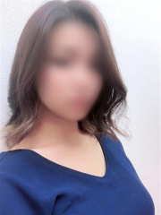 人妻パラダイス(高松 デリヘル)