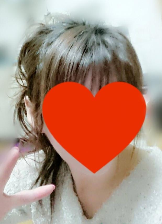 キレカワ系体験人妻ゆうこ(人妻パラダイス)