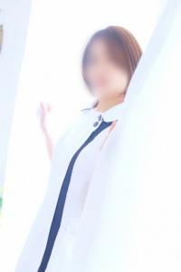 奈里紗(なりさ)※エステ専属