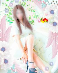 香川県 デリヘル 人妻セラピスト物語 里依紗(りぃさ)