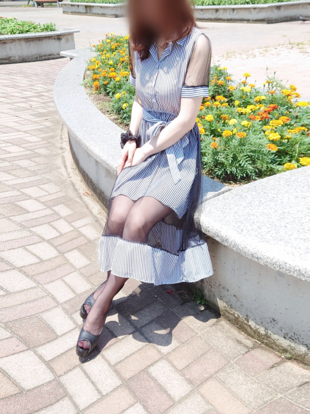 夏樹はな (Hard Style ハードスタイル(新居浜))