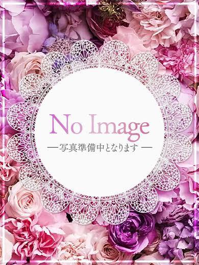 新人ゆうり(業界初)-6日目-