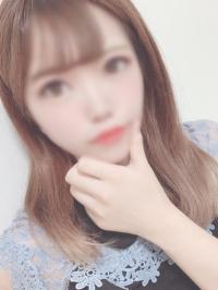 新人まりん-3日目-