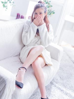 (Heavens Bless Team H) 激カワ♡天真爛漫美少女♡