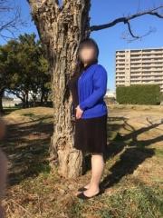 人妻たちの秘密の情事(徳島市 デリヘル)