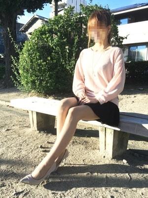 りりこ(人妻たちの秘密の情事)