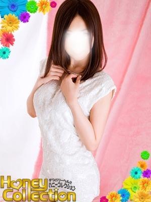 体験K☆美形,ドM,変態の三拍子(ハニーコレクション)
