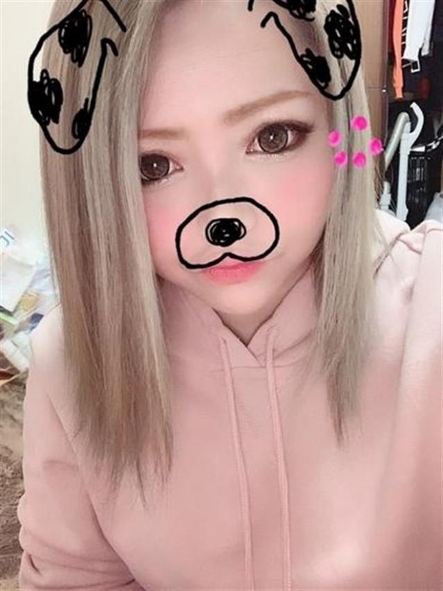 ルイ(カリスマ)