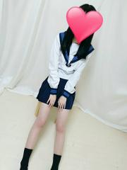 I DOLL|アイドール 高知オナクラ(高知市 デリヘル)