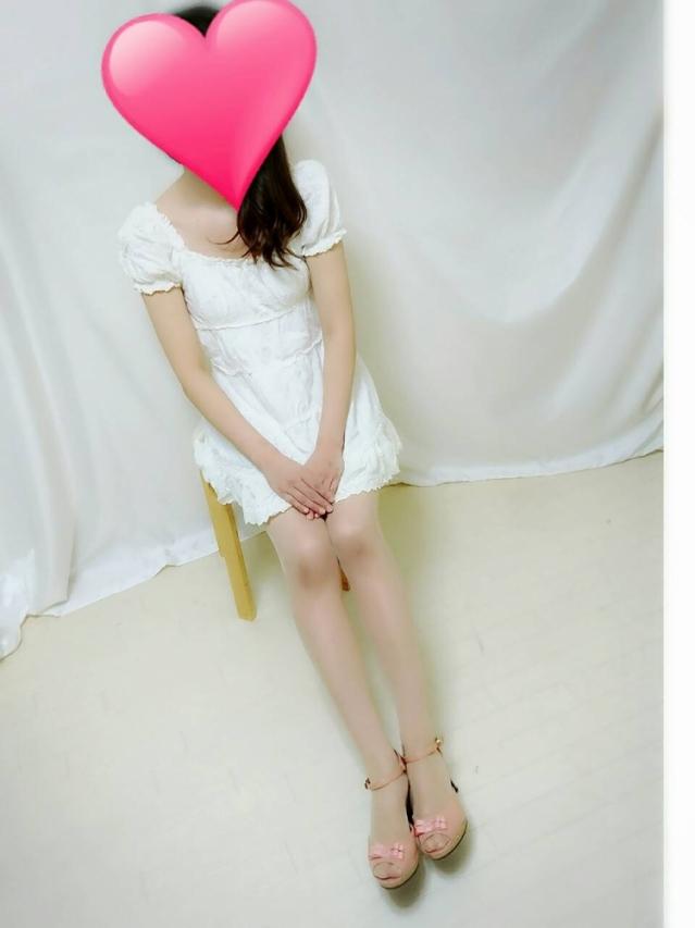 れい(体験)業界初♪(I DOLL|アイドール 高知オナクラ)