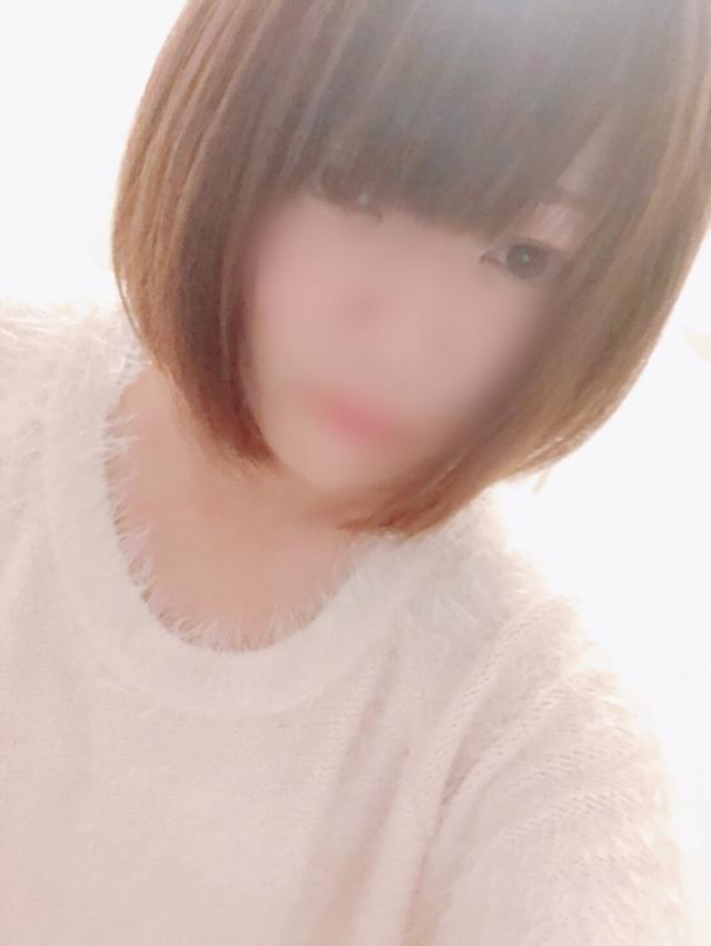 しほ(いいなり彼女)