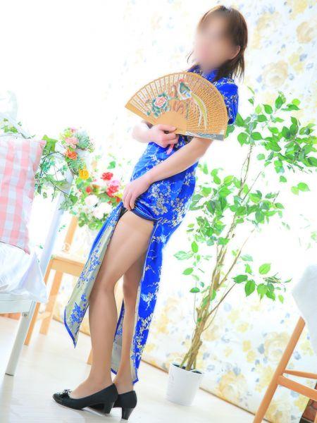 香川県 デリヘル 五十路マダム 愛されたい熟女たち 高松店 中山由香子