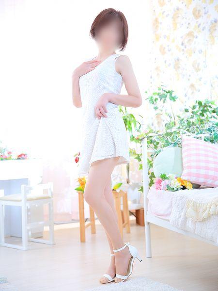 香川県 デリヘル 五十路マダム 愛されたい熟女たち 高松店 六条月乃
