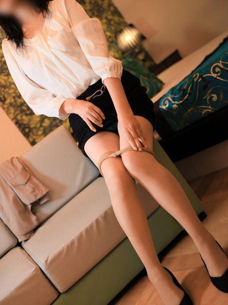 香川県 デリヘル 五十路マダム 愛されたい熟女たち 高松店 樋口琴美