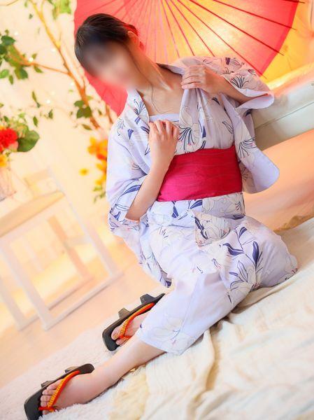 香川県 デリヘル 五十路マダム 愛されたい熟女たち 高松店 多岐安菜