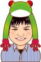 すぎちゃん(五十路マダム 松山店 (カサブランカグループ))